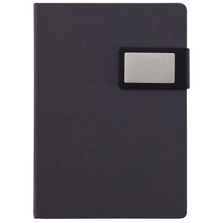Promotional Product A5 Prestige Notebook Set