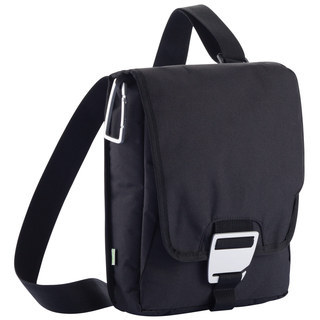 Promotional Product Rio Tablet Bag