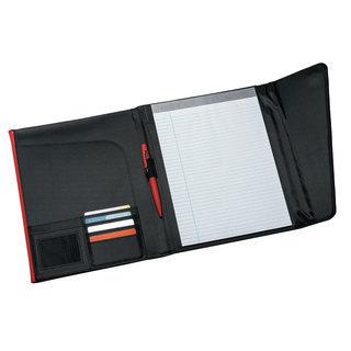 Promotional Product Macro Folder