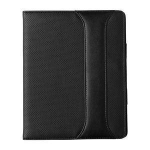 Promotional Product Velletta Tablet Folder