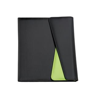 Promotional Product Inca Folder