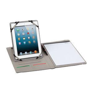 Promotional Product Surrey Tablet Folder