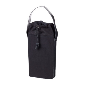 Promotional Product Riva 2 Bottle Wine Carrier