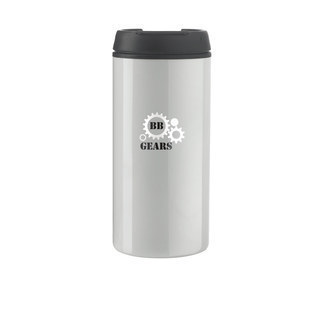 Promotional Product Metro Tumbler