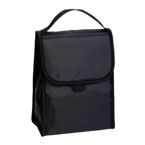 Promotional Product Folding Lunch Cooler Bag