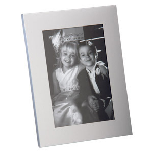 Promotional Product Classic Aluminium Photo Frame