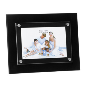 Promotional Product Bella Aluminium Photo Frame