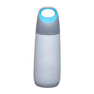 Promotional Product Bopp Stainless Steel Vacuum Bottle