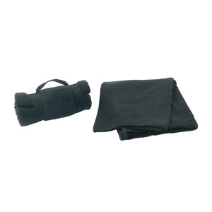 Promotional Product POLAR FLEECE BLANKET