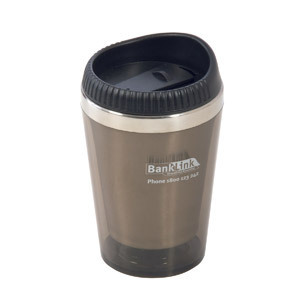 Promotional Product Java Mini Mug