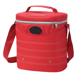 Promotional Product Arlington Oval Shaped Cooler
