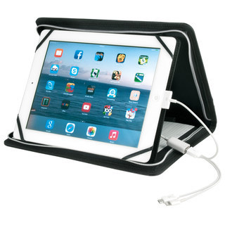Promotional Product Powerbank Tablet Holder