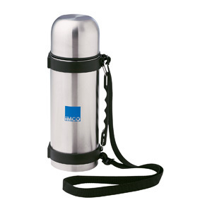 Promotional Product ORBIT 1.2L S/S VACUUM FLASK