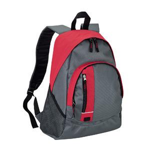 Promotional Product Paddington Backpack