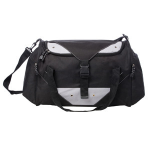 Promotional Product Hadley Duffle Bag
