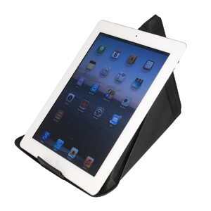 Promotional Product THE LUXE IPAD COVER/HOLDER