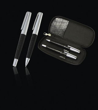 Promotional Product Park Lane Gift set