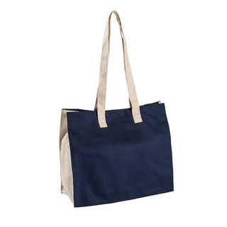 Promotional Product Eco Organic Cotton Bag