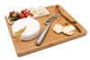 Promotional Products Cheese Boards