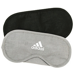 Promotional Product Cotton Eye Mask