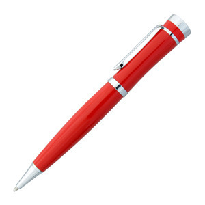 Promotional Product Archer Metal Pen