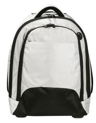 Promotional Product Executive Trolley Backpack
