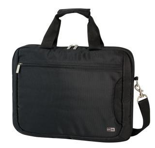 Promotional Product Excel Computer Bag