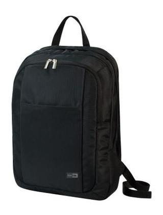 Promotional Product Excel Conference Backpack