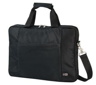 Promotional Product Excel Ziptop Satchel
