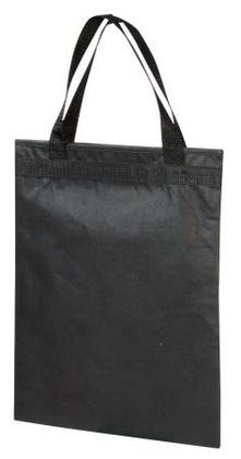 Promotional Product A4 Non Woven Bag