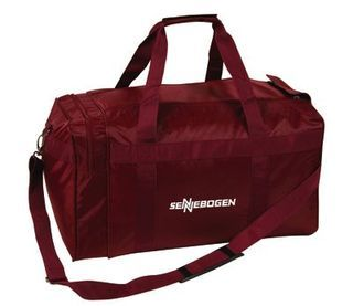 Promotional Product Nylon Sports Bag