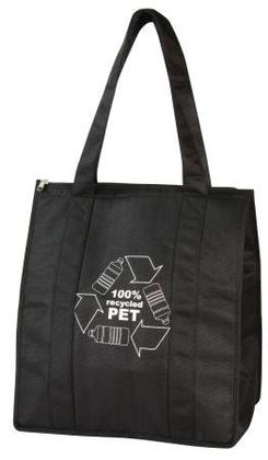 Promotional Product PET Shopper Bag