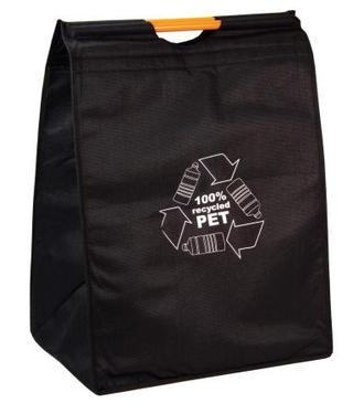 Promotional Product PET Carrier Bag