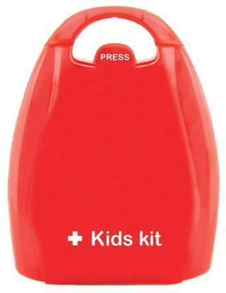 Promotional Product Kids First Aid Kit