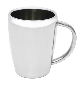Promotional Product Yorkie Mug 250ml