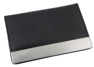Promotional Product Business Card Wallet