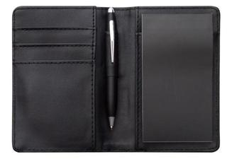 Promotional Product Pocket size executive wallet
