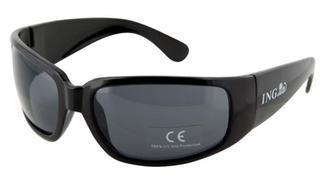 Promotional Product Urban sunglasses