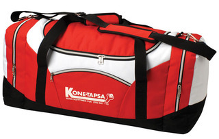 Promotional Product Stellar Sports Bag