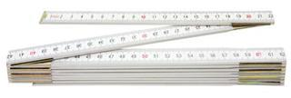 Promotional Product Folding ruler