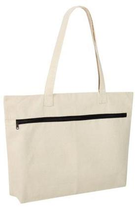 Promotional Product Cotton conference bag
