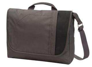 Promotional Product Excel Flap Over Laptop Bag