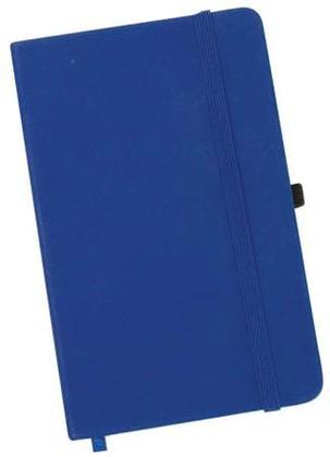 Promotional Product Urban notebook with elastic
