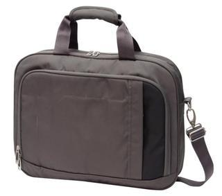 Promotional Product Excel conference satchel