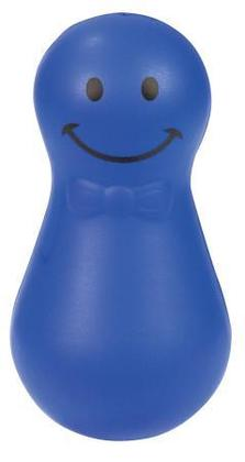 Promotional Product Anti Stress Wobble