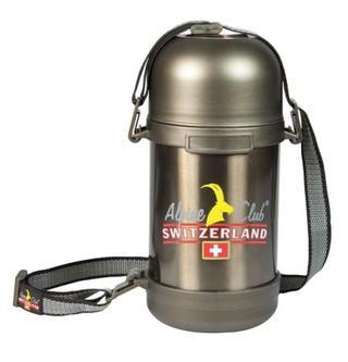 Promotional Product Alpine thermos