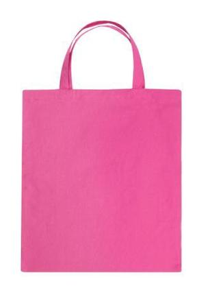 Promotional Product Cotton tote bag