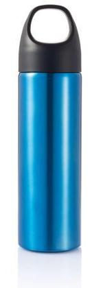 Promotional Product Urban stainless steel water bottle