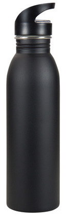 Promotional Product Stainless Steel Sipper Bottle