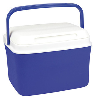 Promotional Product Cooler Box